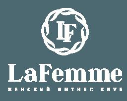 La-Femme