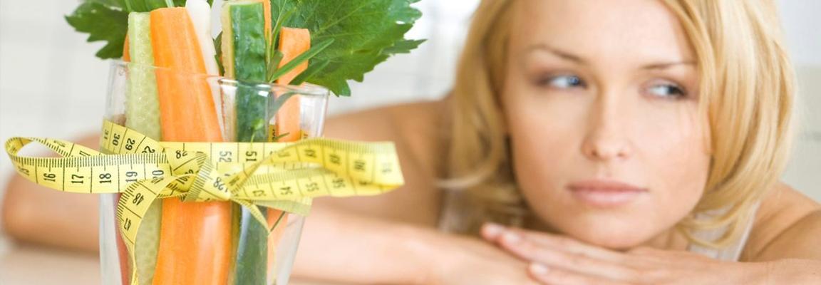 О своём, о женском - как влияют контрацептивы на похудение?