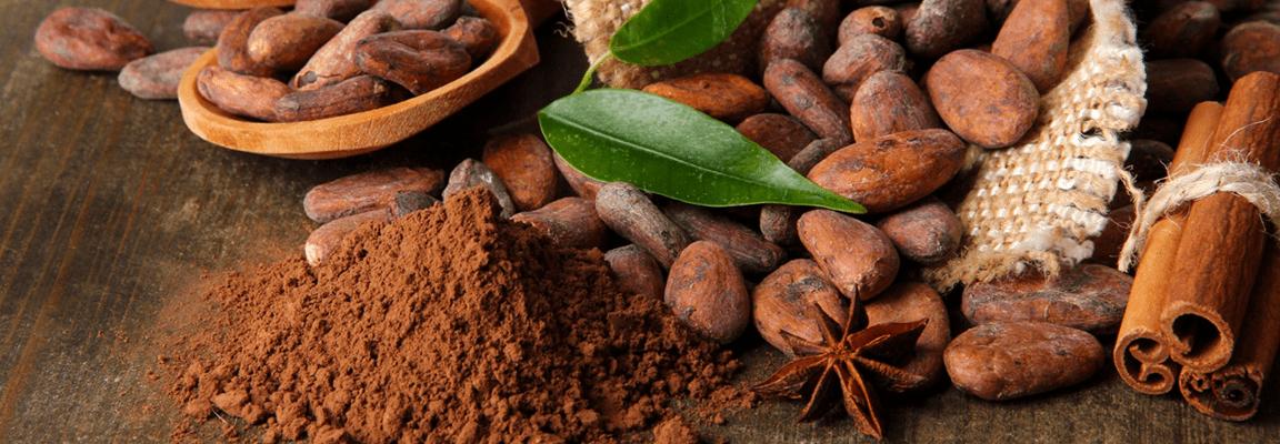 Какой шоколад полезнее и как выбрать качественную плитку?